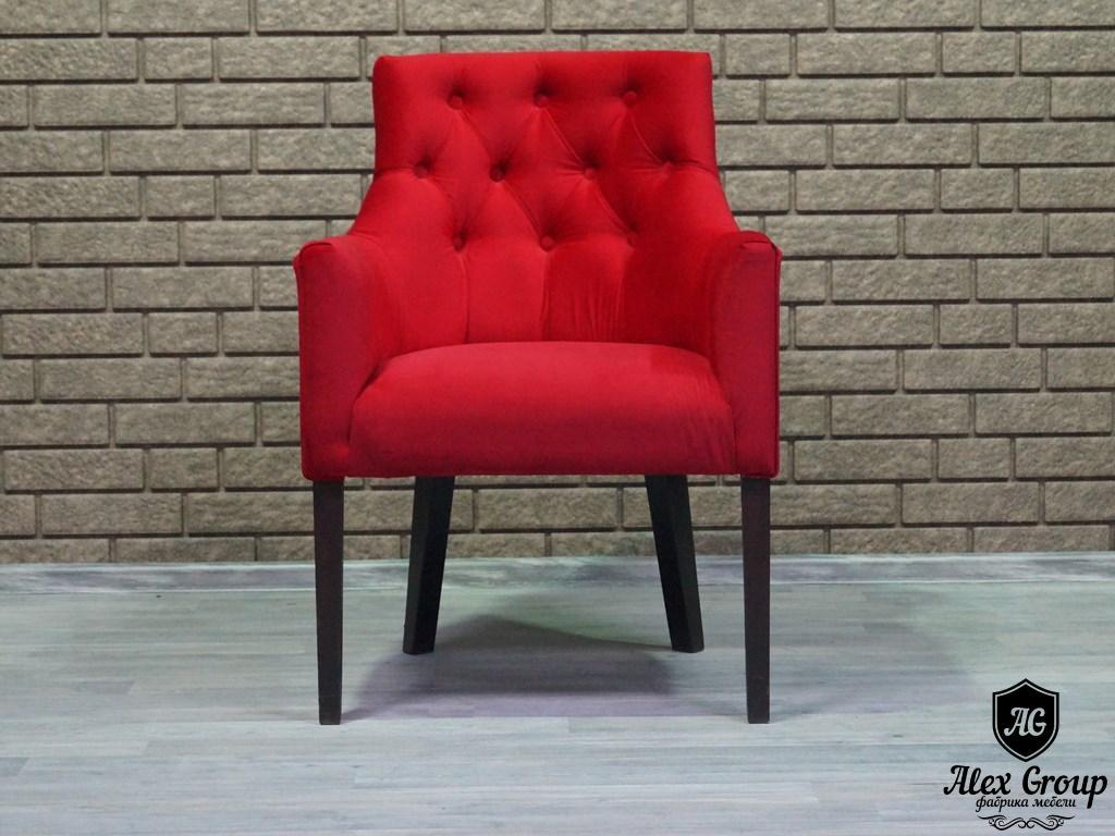 Кресло Байрон