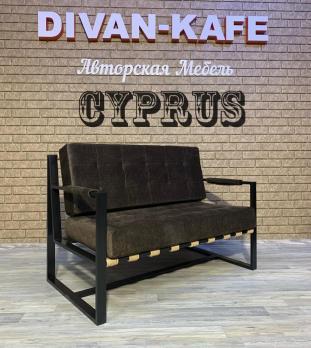 Диван Loft